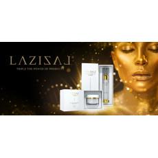 LAZIZAL