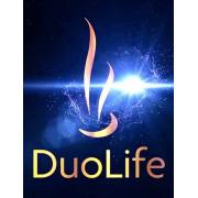 DuoLife регистрация