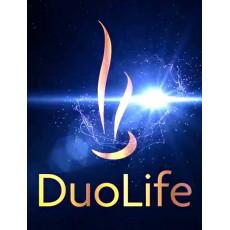 Где найти информацию о том, как принимать продукты DuoLife