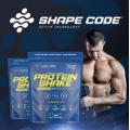 Кельнский Список® дополнен новым продуктом DuoLife - SHAPE CODE® Protein Shake