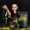Сразу три акции на SHAPE CODE® Slim Shake!