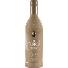 DuoLife RegenOil Liquid