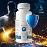 Не заражайтесь вирусами! Мы представляем DuoLife Medical Formula ProImmuno® - новое измерение сопротивления