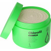 Сахарный пилинг для тела DuoLife Chlorofil Beauty Care