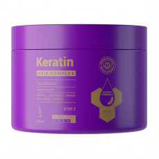 DuoLife Keratin Hair Complex Advanced Formula Conditioner