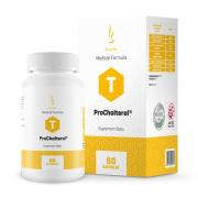 DuoLife ProCholterol ®