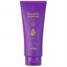 DuoLife Keratin Hair Complex Advanced Formula Shampoo