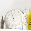 16 апреля начинается продажа продуктовых пакетов базирующихся на принципах биологических часов.