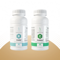 Мы представляем новую линейку Medical Formula NEW.