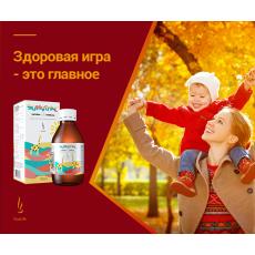 DuoLife - электронный подарочный сертификат на 100грн.