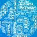 Уже 18 мая Business Development Seminars DuoLife  возвращается в Киев!