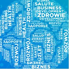 Уже 18 мая Business Development Seminars возвращается в Киев!