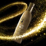 DuoLife RegenOil Liquid Gold™ - инновация в бутылке?