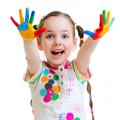 Множества улыбок для каждого ребенка в этот особенный день 1 июня!