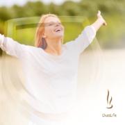 Укрепляйте иммунитет с помощью продукции DuoLife