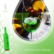 Зеленая сила природы DuoLife Украина