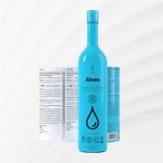 DuoLife Liquid Formula и Medical Formula с многоязычной этикеткой уже доступны