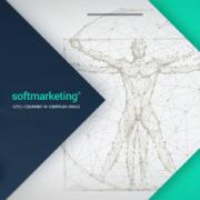 Уже есть! Мы представляем видео о softmarketing®!