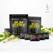 Как клетчатка акации в составе SHAPE CODE® Slim Shake влияет на организм? Ознакомьтесь результатами исследования!